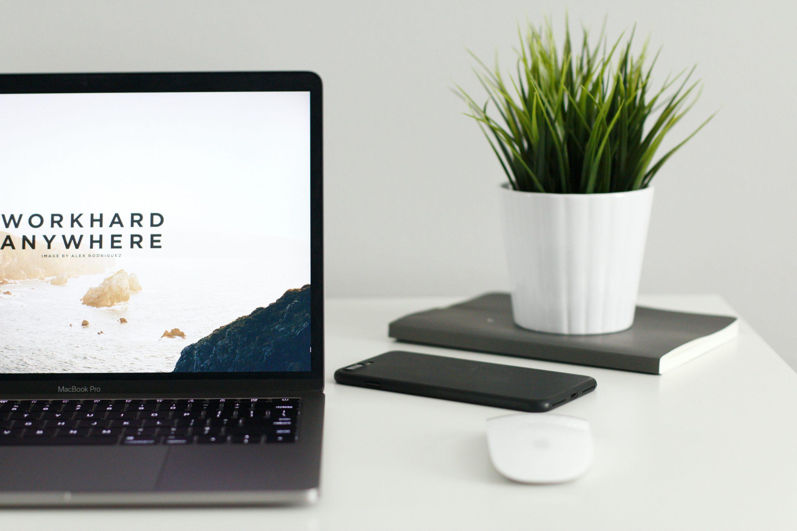 Web Page/ Apps Development